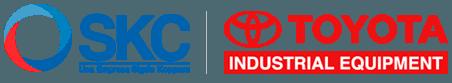 SKC – Toyota